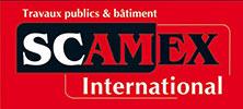 Scamex International